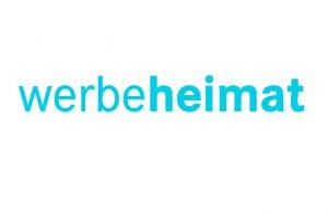 20140901_Logo_Seite_01