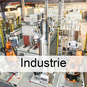 industrie fotos, produktfotos, industriefotograf, produktfotograf