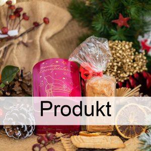 produktfotograf, produkt fotograf braunschweig, industire fotograf braunschweig, produktfotos, retusche, retuscher