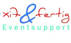 20140901_Logo_Seite_15