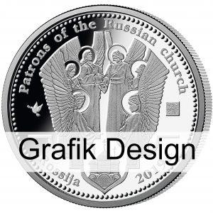 Grafik_Photo