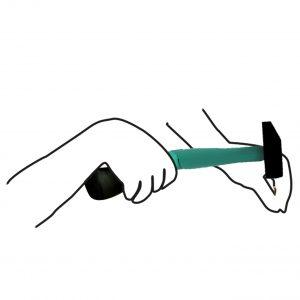 HandHammer
