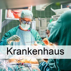 Krankenhaus_Photo