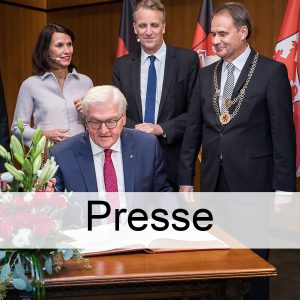 Presse_Photo