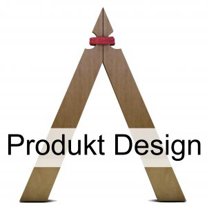 Produkt_Photo