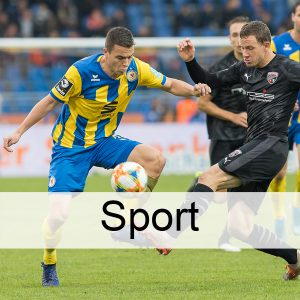 sportfotograf braunschweig, sportfotografie, sportfotos, sportfotograf, niedersachsen, bundesliga fotos