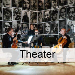 Theater fotos, fotograf braunschweig, wolfsburg kunstmuseum