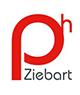 Ph-Ziebart