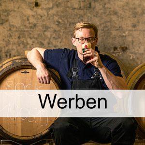 Kategoriebild_Photo_werben